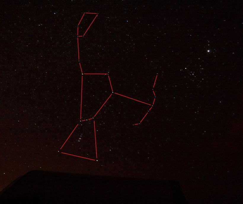 orion_constellation_labelled