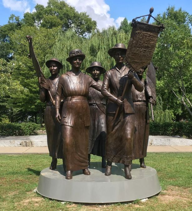 TN-Woman-Suffrage-Monument-Centennial-Park-IMG_0343-for-home-pg